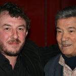 Ludovic et Marcel AZZOLA