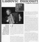 Accordéon magazine